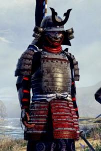 Агенты  Shogun 2