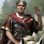 Total War: Rome 2 Цезарь