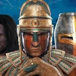 Medieval-II-Total-War-Kingdoms