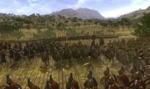 Rome_Total_War