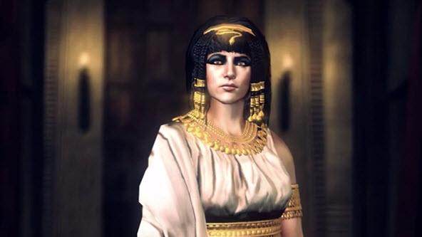 egipetskiy-pravitel-kleopatra