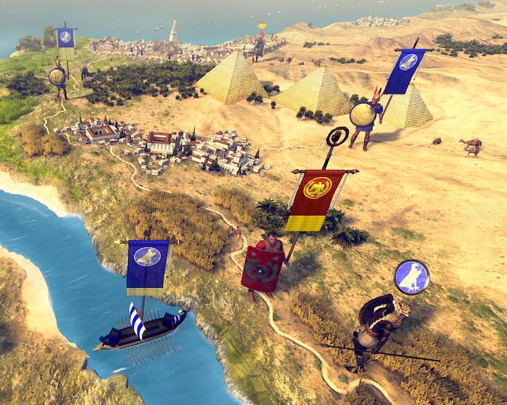 rimskiy-otryad-v-egipte