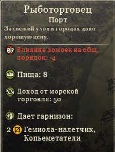 ryibotorgovets