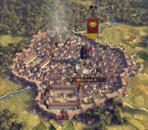 stolitsa-rimskoy-imperii
