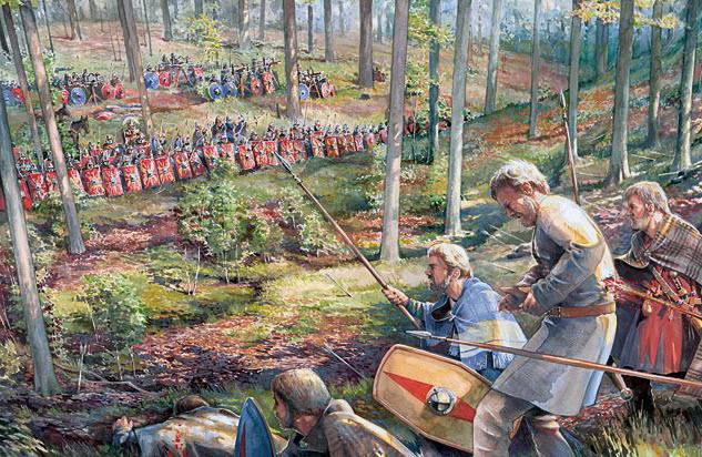 bitva-v-tegtonburgsok-lesu