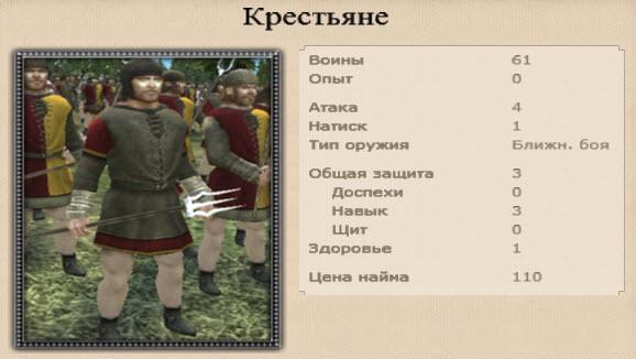 krestyanskiy-otryad