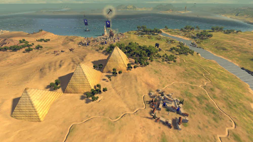 piramidyi