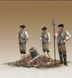 batareya-mortir