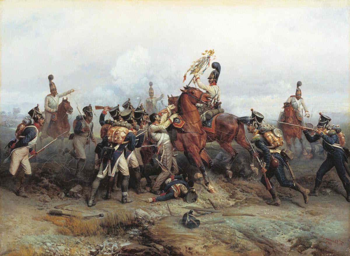 bitva-napoleona-pod-austerlitsem