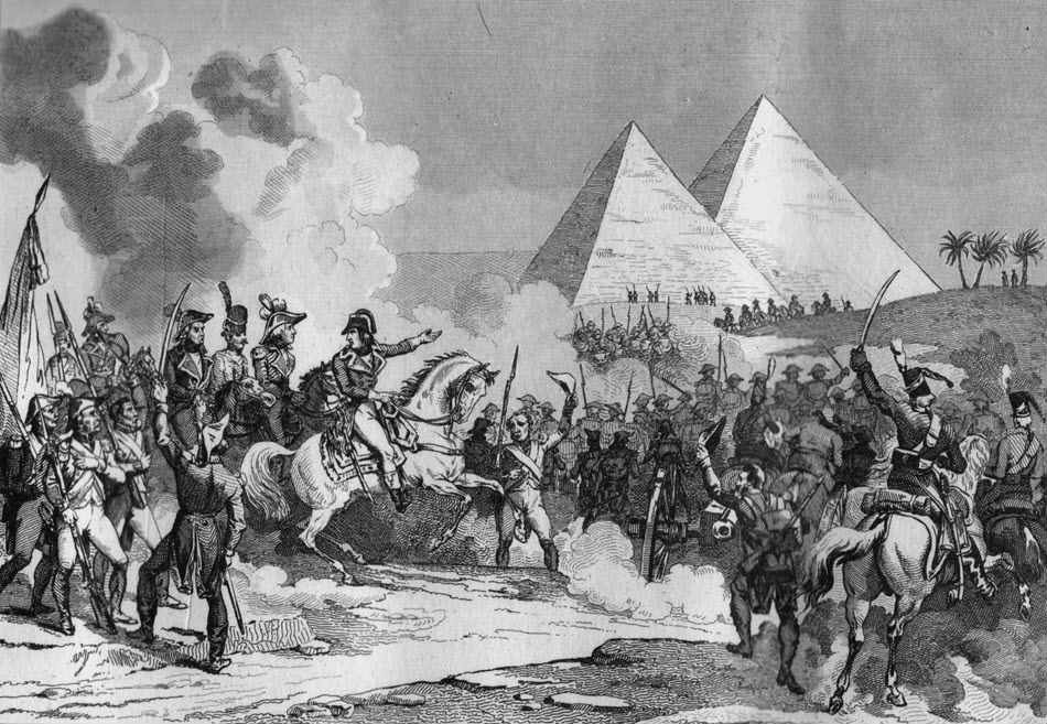 bitva-u-piramid