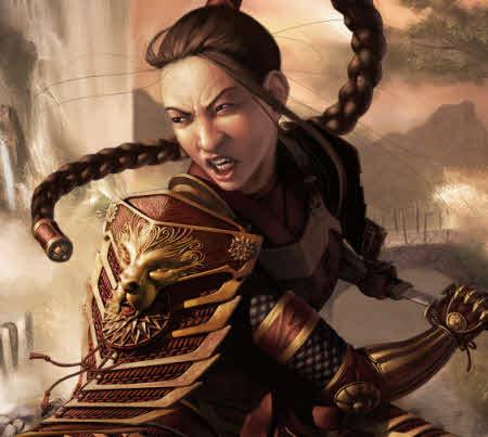 devushka-samuray