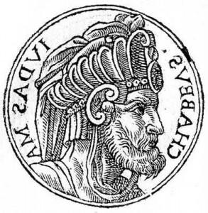 drevnyaya-moneta