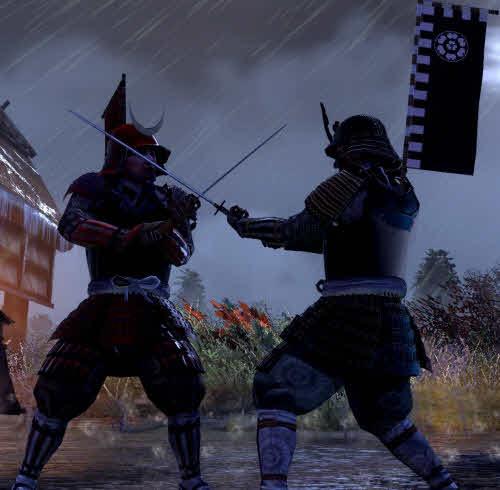 dva-samuraya