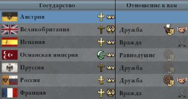 fraktsiya-avstriya