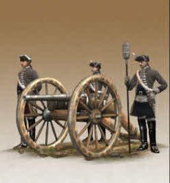 konnaya-artileriya