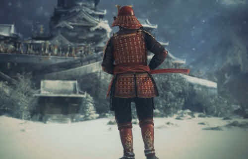 odinokiy-samuray-segun-2