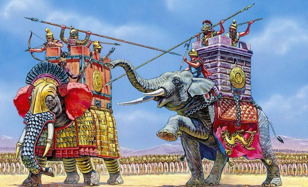 persidskiy-boevoy-slon