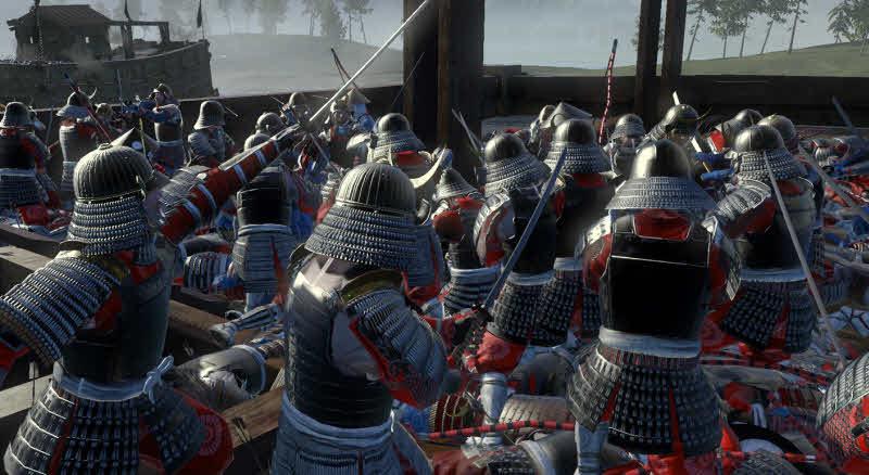 samurai-v-atake