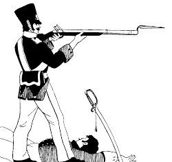 soldat-vremen-napoleona