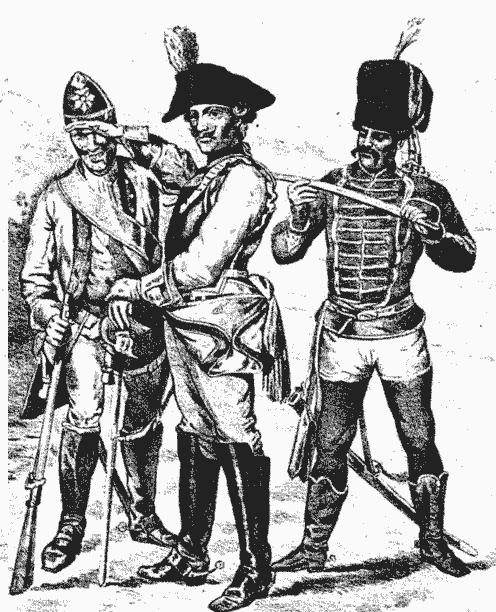 soldatyi-armii-napoleona