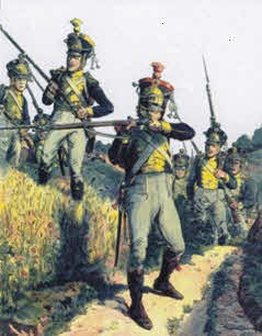 soldatyi-napoleon-total-var