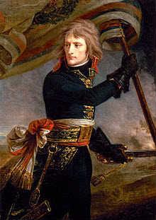 srazheniya-v-napoleon-total-var