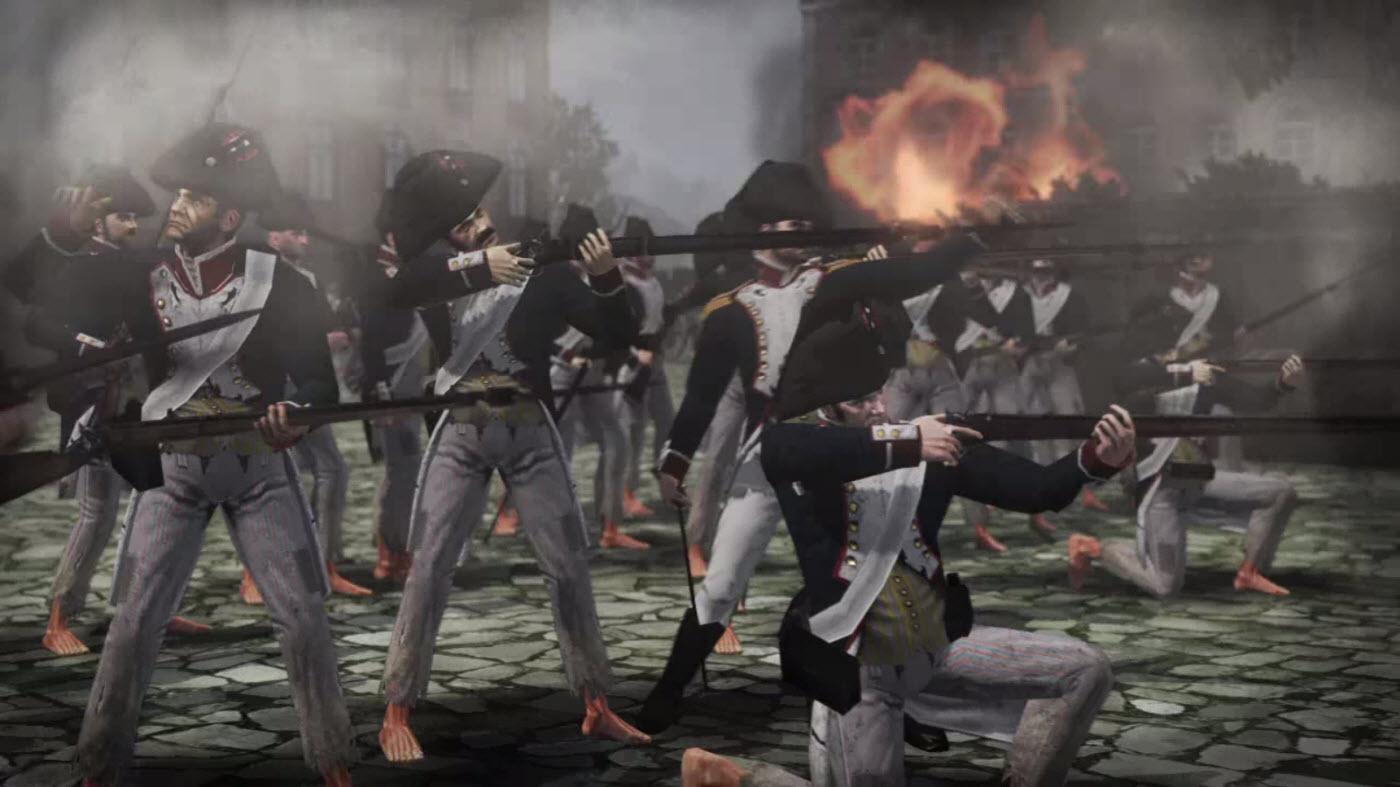 strelki-v-napoleon-total-var