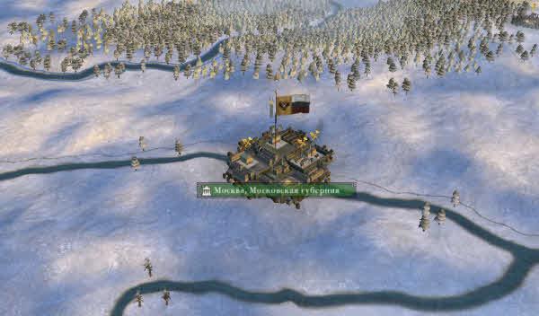 moskva-na-karte-napoleon