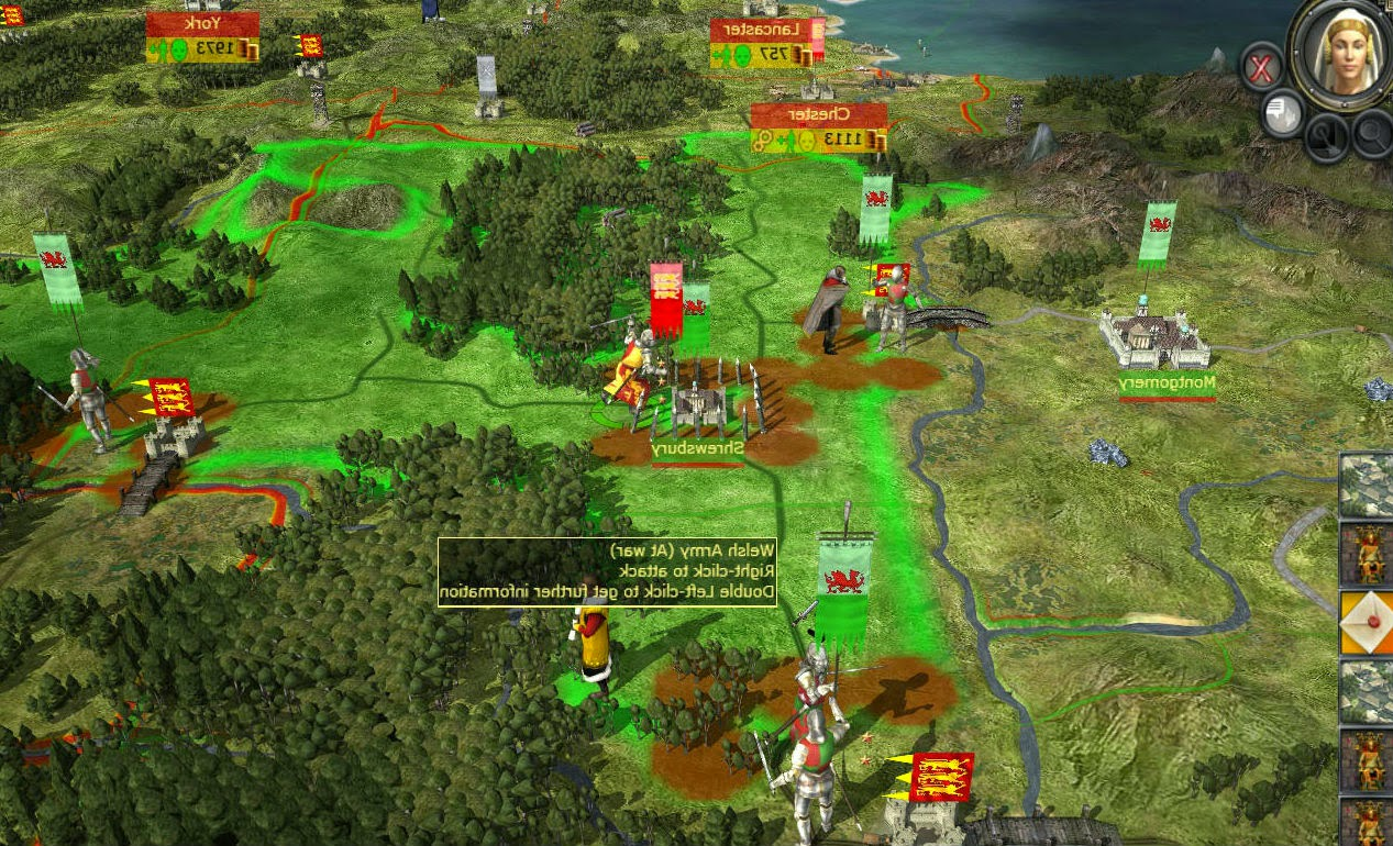 medival_total_war_karta